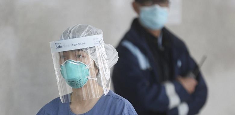Εντολή ΕΚΑΒ στα νοσοκομεία για κοροναϊό: Βρείτε άμεσα τα κενά ασφαλείας