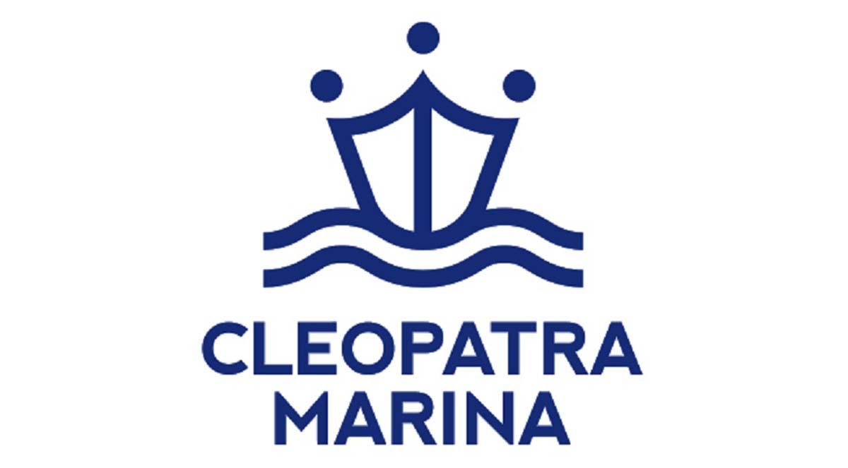 Η Κλεοπάτρα Μαρίνα στο Άκτιο ζητά βοηθό μηχανικού