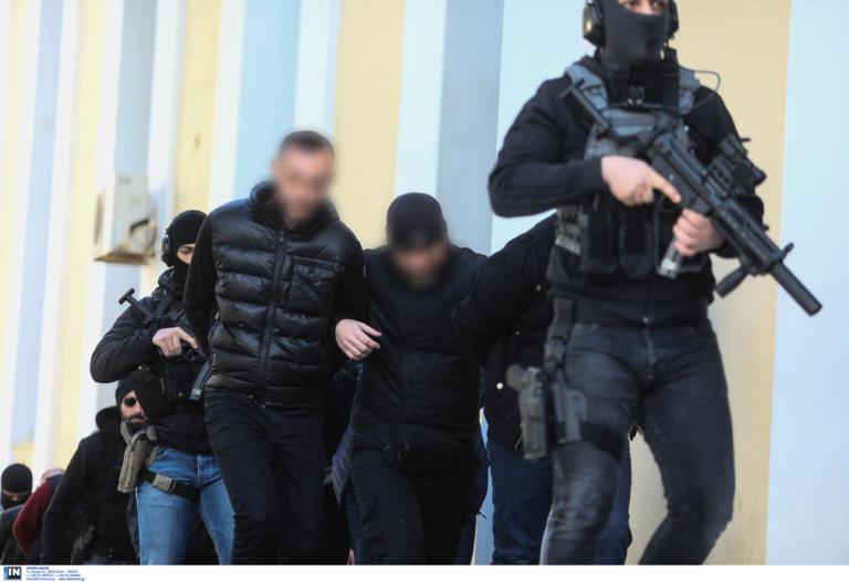"""Αστακός: Έτσι παγίδευσαν οι """"insiders"""" τον βαρόνο κοκαΐνης"""
