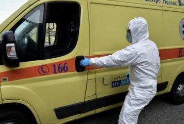 Κρούσματα κορωνοϊού: 90 συνολικά, τρεις σε κίνδυνο – Γιατί τα παιδιά θεωρούνται «βόμβες» κορωνοϊού