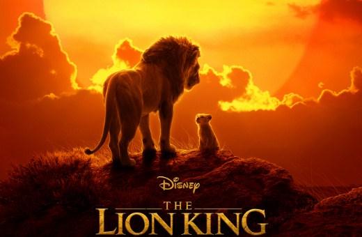 """Ο """"Βασιλιάς των λιονταριών"""" με είσοδο ελεύθερη στον """"Άνεσις"""""""
