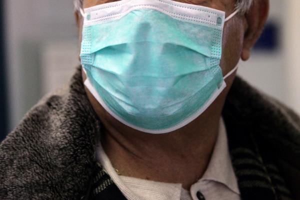 Κορωνοϊός: Σε ποια προϊόντα μειώνεται ο ΦΠΑ -Αντισηπτικά, μάσκες, γάντια