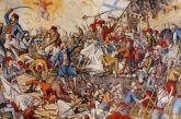 Εκδήλωση για την επέτειο της Γ΄ Πολιορκίας και της εξόδου του Μεσολογγίου