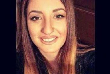 Νέο σοκ στην Πάτρα – Κατέληξε η 23χρονη που είχε εμπλακεί σε τροχαίο στην οδό Κανελλοπούλου