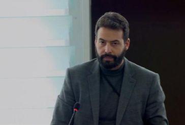Παρέμβαση της Ευρωκοινοβουλευτικής ομάδας του ΚΚΕ για τα βιορευστά στο Μεσολόγγι