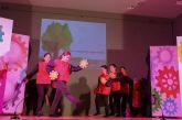 «ΟΙΚΟθέατρο 2020»: Πετυχημένες οι πρώτες δύο θεατρικές παραστάσεις