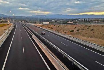 Ολυμπία Οδός: Λειτουργία εγκαταστάσεων και υπηρεσιών του αυτοκινητόδρομου λόγω κορωνοϊού