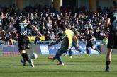 Τα highlights του Παναιτωλικός – Πανιώνιος 1-0