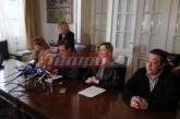 """Ακύρωση Πατρινού Καρναβαλιού – Πελετίδης: """"Οφείλουμε να υπακούσουμε"""" – Ετοιμάζουν καλοκαιρινό καρναβάλι!"""