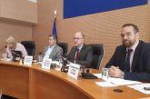 Συνεδριάζει την ερχόμενη Δευτέρα το Περιφερειακό Συμβούλιο
