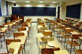 ΕΟΠΠΕΠ: Ξεκινούν οι αιτήσεις για συμμετοχή στις εξετάσεις πιστοποίησης αποφοίτων ΙΕΚ και ΣΕΚ