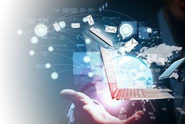 Πρωτοβουλία για την ίδρυση Συλλόγου Επαγγελματιών Πληροφορικής με έδρα το Αγρίνιο