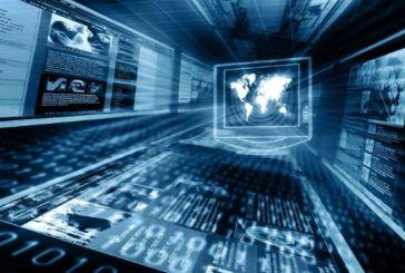 Έχουμε καταλάβει τι δουλειά γίνεται στο Αγρίνιο σε πληροφορική, ρομποτική και καινοτομία;