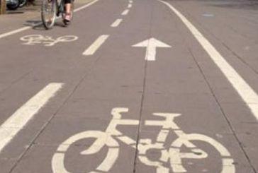"""""""Για την Κοινότητα Μεσολογγίου"""": Πρόταση για την συμμετοχή του δήμου στο ποδηλατικό δίκτυο Eurovelo"""