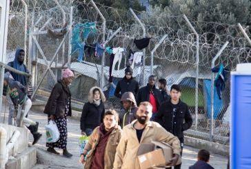 Δήμοι στην Ελλάδα με προγράμματα ένταξης προσφύγων