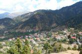 Δρομολόγιο του ΚΤΕΛ κάθε Πέμπτη από Ραπτόπουλο προς Αγρίνιο