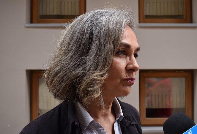 """ΜέΡΑ25: ερώτηση για τις καταστροφές στις καλλιέργειες της Αιτωλοακαρνανίας από τον """"Ιανό"""""""