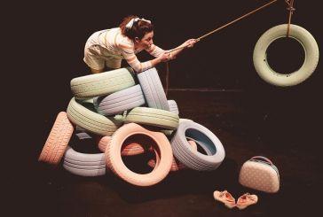 """Αγρίνιο: Αναβάλλεται η επίσκεψη παιδικών και βρεφονηπιακών σταθμών στην παράσταση """"σαν μωρό που κυλάει"""""""