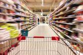Super markets: Ποια προϊόντα εξαφανίζονται πρώτα από τα ράφια