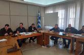 «Στον Δρόμο για το ΤΟΚΥΟ 2020» θα γίνουν εκδηλώσεις και στο Αγρίνιο