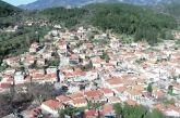 Δήμος Θέρμου: Το πρόγραμμα των εκδηλώσεων για τις Γιορτές του Αγίου Κοσμά του Αιτωλού