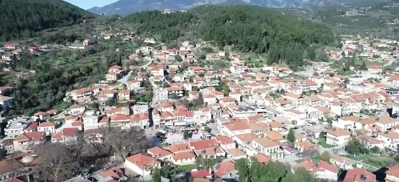 Κωνσταντάρας: δεν υπάρχει κρούσμα αυτές τις ημέρες στο Θέρμο