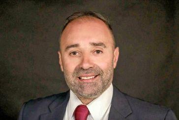 Δήμος Ναυπακτίας: Ανακοίνωση του Τ. Ζούζα με αιχμές για τη μη εκλογή του «Συμπαραστάτη του Δημότη»