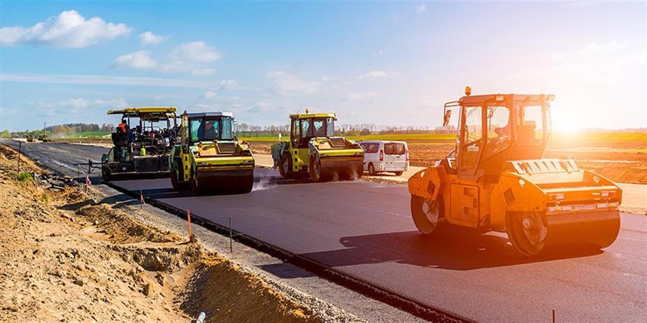Υπουργείο Υποδομών: Τι συμβαίνει με τον άξονα Ακτιο – Αμβρακία