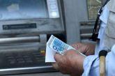 Αναδρομικά για όλους από 700 έως 11.000 ευρώ – Αναλυτικά τα ποσά για κύριες και επικουρικές