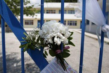 Αποζημίωση 500.000 ευρώ για τη δολοφονία του 11χρονου Μάριου