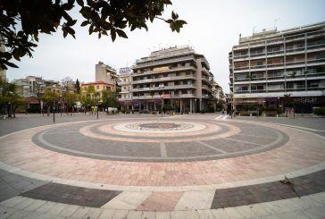 Ανακαλύπτοντας τους Έλληνες τις ημέρες του κορωνοϊού
