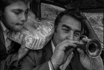 Εγκαινιάζεται η έκθεση φωτογραφίας «Μουσική, χορός, μύθος» στο Αγρίνιο