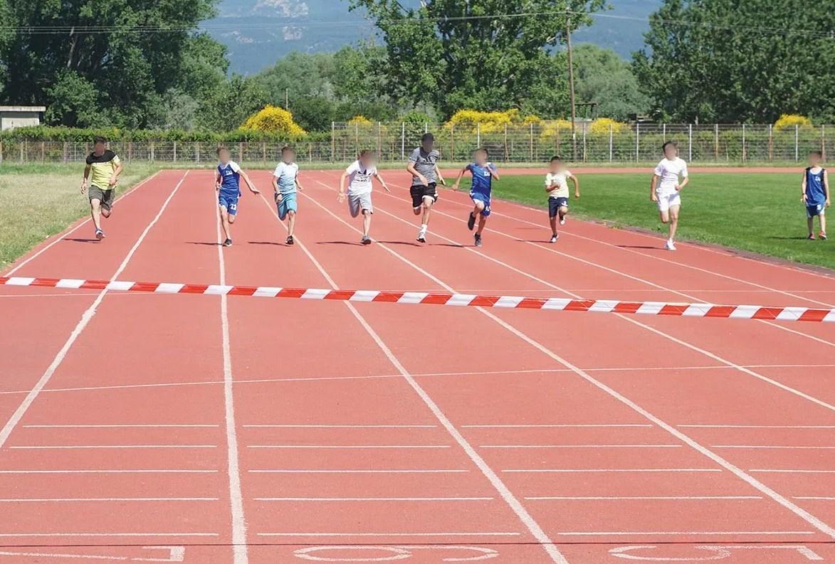 Κορωνοϊός: Αναστέλλονται όλοι οι σχολικοί αθλητικοί αγώνες στην Ελλάδα – Και το μάθημα κολύμβησης