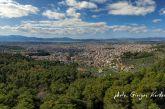 Δήμος Αγρινίου: Σε προτεραιότητα για τα Τοπικά Πολεοδομικά Σχέδια οι ενότητες Αγρινίου και Αγγελοκάστρου