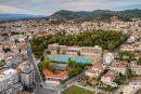 Tα έργα της Βιώσιμης Αστικής Ανάπτυξης που θα αλλάξουν το Αγρίνιο