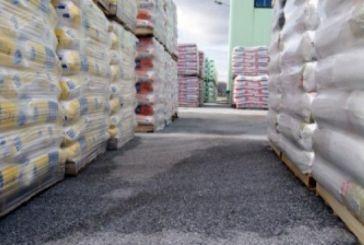Διευκρινίσεις Βορίδη για τη λειτουργία καταστημάτων πώλησης αγροεφοδίων