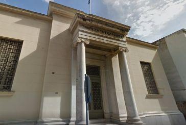 Δια περιφοράς το δημοτικό συμβούλιο Αγρινίου την ώρα που οι περισσότεροι δήμοι συνεδριάζουν με τηλεδιάσκεψη