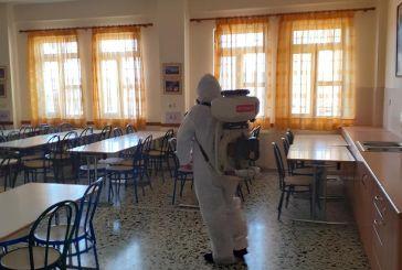 ΣΥΡΙΖΑ: «Αχρείαστο ρίσκο» το άνοιγμα των σχολείων για 20 ημέρες