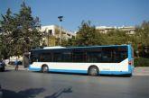 Τα δρομολόγια του Αστικού ΚΤΕΛ Αγρινίου από τη Δευτέρα 25 Ιανουαρίου