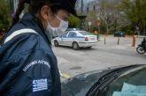 Κορονoϊός: Πότε θα έρθει η χαλάρωση των μέτρων στην Ελλάδα; – Τι εκτιμά ο καθηγητής Δερμιτζάκης