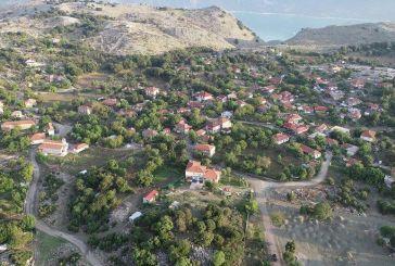 Ευρυτανία: Ξεσηκώθηκαν στη Βαλαώρα για τα φωτοβολταϊκά