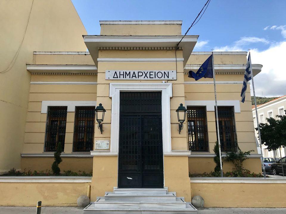δήμος Ναυπακτίας για κορονοϊο: προβληματίζουν οι μετακινήσεις από και προς την Αχαΐα