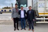 Αλληλεγγύη και συνεργασία μεταξύ των δήμων Ξηρομέρου και Λευκάδας