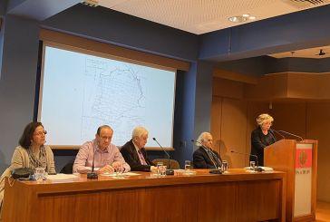 Εκδήλωση στην Αθήνα αφιερωμένη στη επέτειο της Γ' πολιορκίας και της Εξόδου του Μεσολογγίου