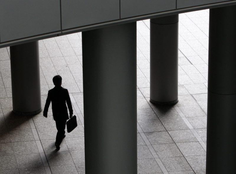 Παράταση στις δηλώσεις εργοδοτών για αναστολή λειτουργίας λόγω κορωνοϊού