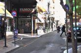 Μέτρα για κορωνοϊό: Από 6 Απριλίου οι αιτήσεις ελεύθερων επαγγελματιών για τα €800