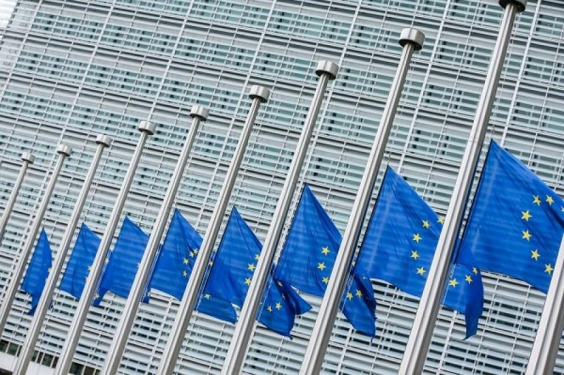 Μεταναστευτικό: Έκτακτη συνεδρίαση των ΥΠΕΞ της ΕΕ – Δεκτό το αίτημα Δένδια