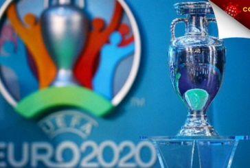 Αναβάλλεται το Euro 2020 λόγω κορωνοϊού – Θα γίνει του χρόνου