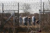Έβρος: Θωρακίζεται με 20 διμοιρίες ΜΑΤ και 100 αστυνομικούς για το «θερμό» καλοκαίρι