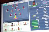 Κορωνοϊός: Οι Λιάβας, Μπακαδήμας μένουν σπίτι και παίζουν FIFA 2020 Career